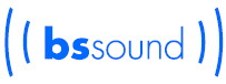 BSSound