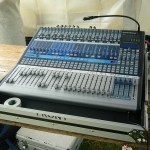 Presonus-StudioLive-24