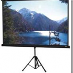 Optim TB V96 Tripod Screen