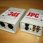Radial-JPC-stereo-DIx2