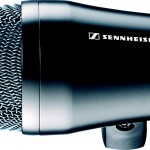e902 dynamic bass microphone