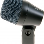 e904 tom mount microphone