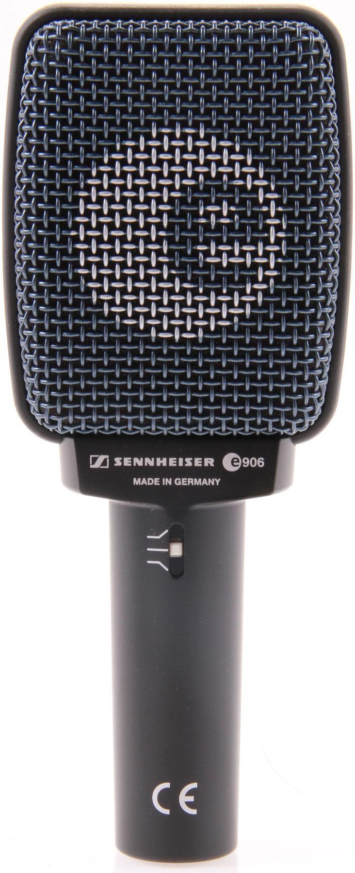 sennheiser microphone bssound. Black Bedroom Furniture Sets. Home Design Ideas
