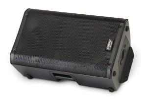 QSC-K10 monitor
